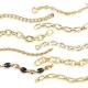 b_smaul_bracelets_collection