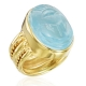Mazza15087_AQUA_SCARAB_RING