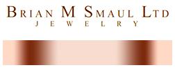 Brian M. Smaul Jewelry